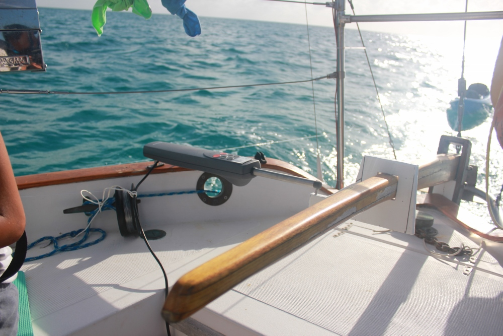 Westsail-28-with-Raymarine-ST2000-Home-made-extension-1000x667.jpg
